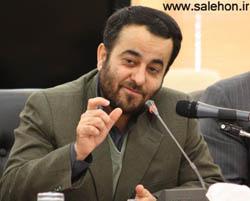 http://dlsalehon.persiangig.com/shakhsiyat/qenaat.jpg
